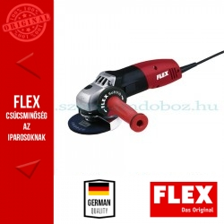 FLEX L 3410 FR Sarokcsiszoló