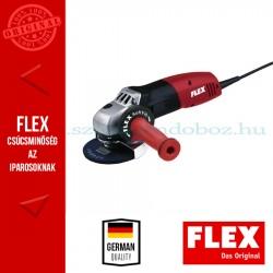 FLEX L 3410 VR Sarokcsiszoló