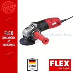 FLEX L 3309 FR Sarokcsiszoló