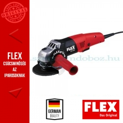 FLEX L 3309 FRG Sarokcsiszoló