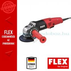 FLEX L 3406 VRG Sarokcsiszoló
