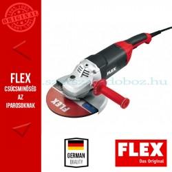 FLEX L 24-6 230 Sarokcsiszoló