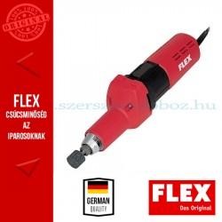 FLEX H 1105 VE Egyenescsiszoló