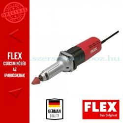 FLEX H 1127 VE Egyenescsiszoló