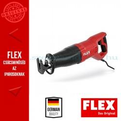 FLEX RS 11-28 Orrfűrész