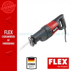 FLEX S 2902 VV Orrfűrész