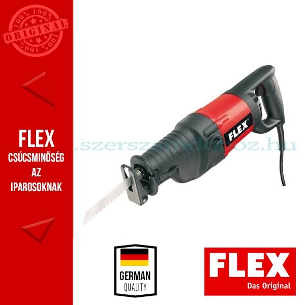 FLEX Fűrészgépek