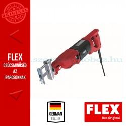 FLEX SK 602 VV Orrfűrész csővágó támasztékkal