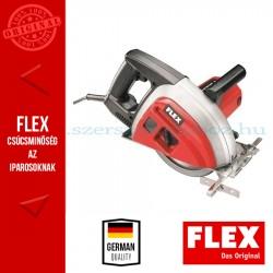 FLEX CSM 4060 Fémvágó körfűrész