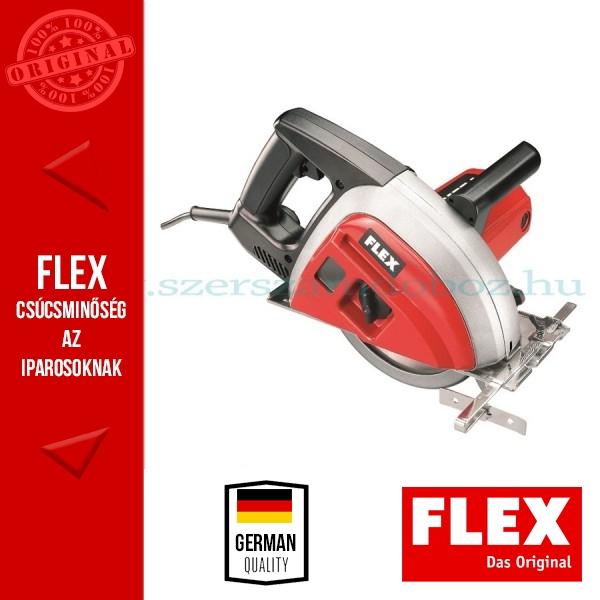 FLEX Fémvágó fűrészek