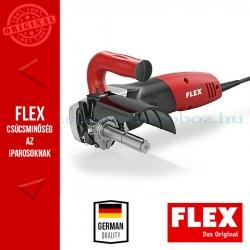 FLEX BSE 14-3 100 Palástcsiszoló