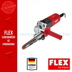 FLEX FBE 8-140 Szalagcsiszoló