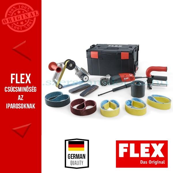 FLEX Fémipari csiszolók
