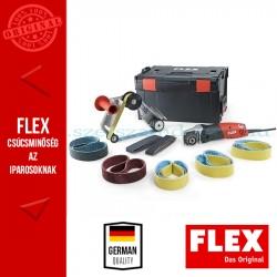 FLEX BRE 14-3 125 Set Csőcsiszoló