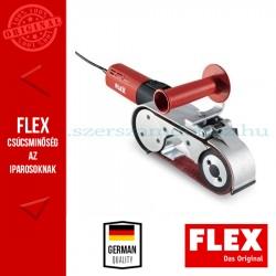 FLEX LBR 1506 VRA Varrat- és csőcsiszoló