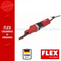 FLEX ST 1005 VE Ujjcsiszoló