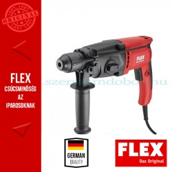 FLEX FHE 2-22 SDS Plus Fúrókalapács