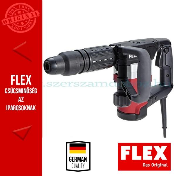 FLEX Fúró-véső-bontókalapácsok