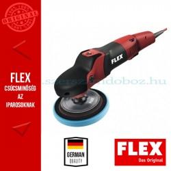 FLEX PE 14-1 180 Polírozó