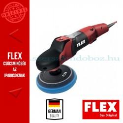 FLEX PE 14-2 150 Polírozó