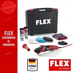 FLEX PE 14-2 150 Polírozó szett