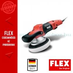 FLEX XC 3401 VRG Excentercsiszoló