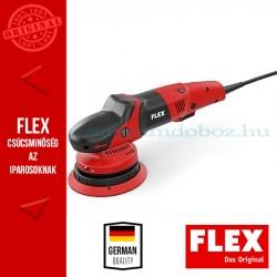 FLEX XFE 7-15 150 Excenter polírozó