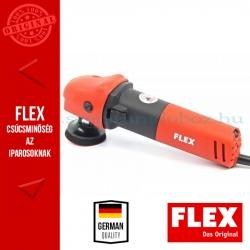 FLEX PE 8-4 80 Kompakt polírozó