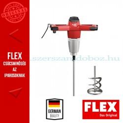 FLEX MXE 1202 WR3R 140 Keverőgép
