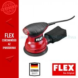 FLEX XS 713 Excentercsiszoló