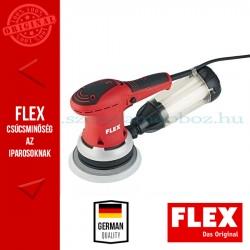 FLEX ORE 150-3 Excentercsiszoló