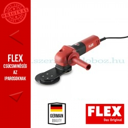FLEX SFE 8-2 115 Laposfejű csiszoló