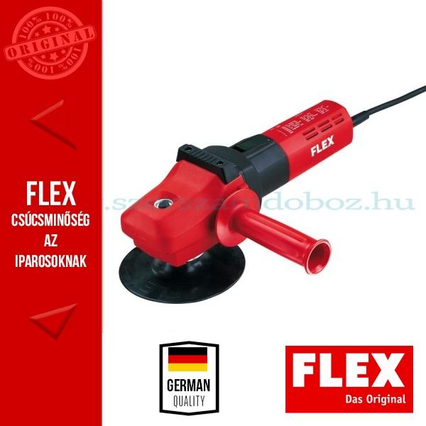 FLEX Beton -és kőcsiszolók