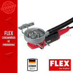 FLEX LST 803 VR Stokkoló