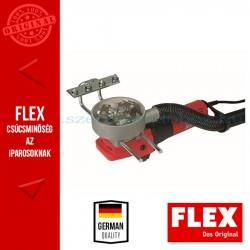 FLEX LST 1503 VR Stokkoló
