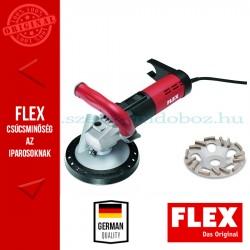 FLEX LD 15-10 125 Betoncsiszoló