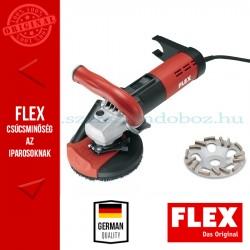 FLEX LD 15-10 125R Betoncsiszoló