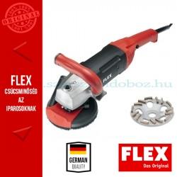 FLEX LD 18-7 150R Betoncsiszoló