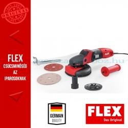 FLEX SE 14-2 125 Set SUPRAFLEX Speciális csiszoló