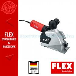 FLEX MS 1706 FR Set Falhoronyvágó