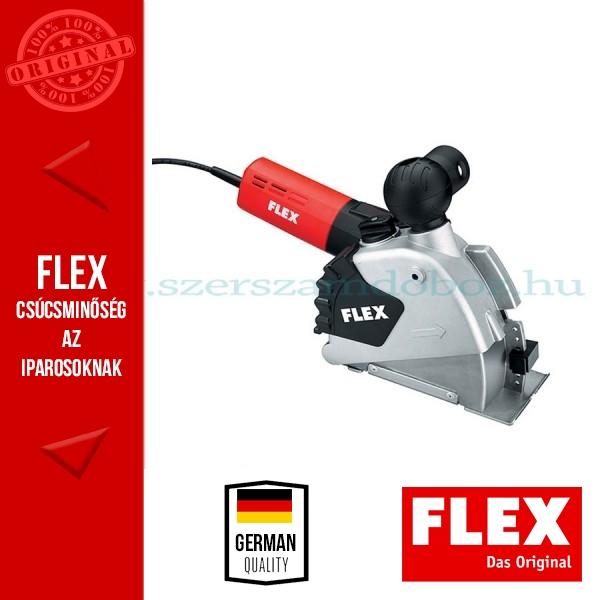 FLEX Egyéb építőipari gépek