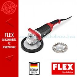 FLEX LD 24-6 180 Betoncsiszoló