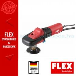 FLEX LE 12-3 100 WET Vizes kőcsiszoló