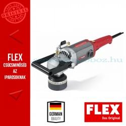 FLEX LW 1202 Vizes kőcsiszoló