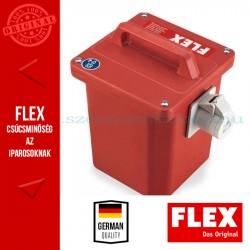 FLEX TT 2000 Leválasztó transzformátor