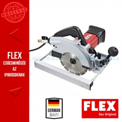 FLEX CS 60 WET +PRCD Vizes körfűrész