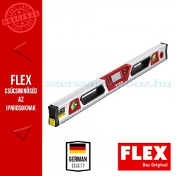 FLEX ADL 60 Digitális vízmérték