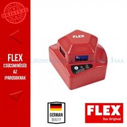 FLEX ALC 1-360 Vonallézer