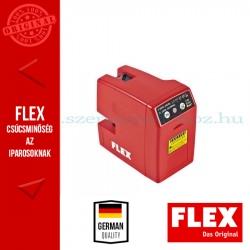 FLEX ALC 2/1 Keresztlézer