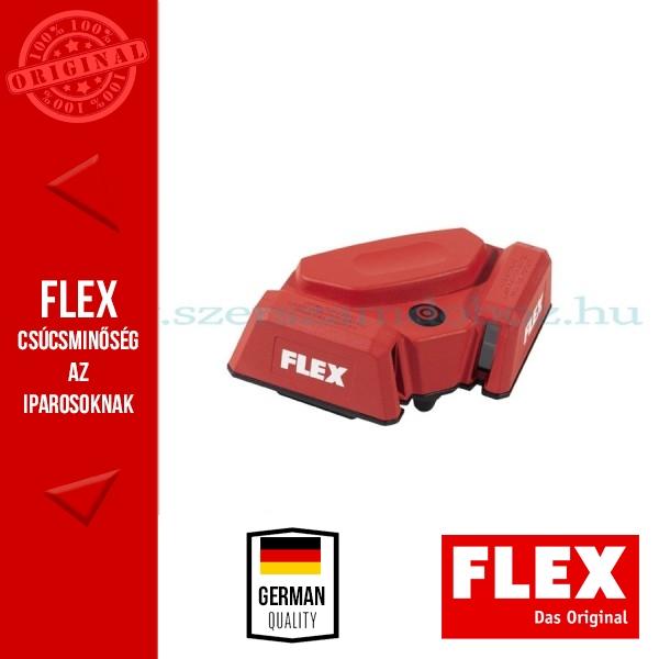 FLEX ALC 2-F Padlólézer